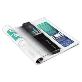 Scanner IRIScan Book 5 wifi photo du produit